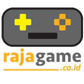 Rajagame.co.id - Toko Games