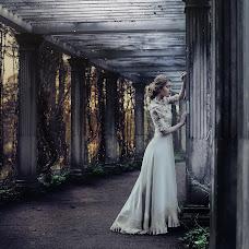 Wedding photographer Tatyana Mercalova (notename). Photo of 17.01.2014
