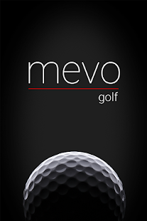 FlightScope Mevo Golf- screenshot thumbnail