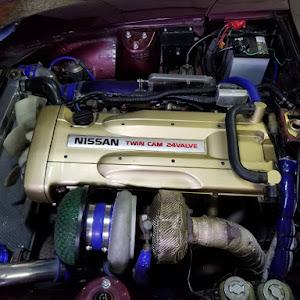フェアレディZ S30 のカスタム事例画像 超悪魔のZ(どあくま)-RB26さんの2020年07月22日10:07の投稿