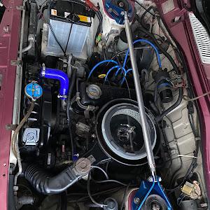サニートラック 平成4年式のカスタム事例画像 NAOYAさんの2021年01月04日19:18の投稿