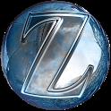 Z-Pinball icon