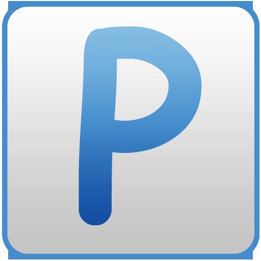 Free Pandora Radio Tips