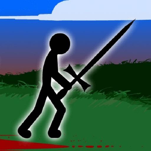 火柴人戰爭