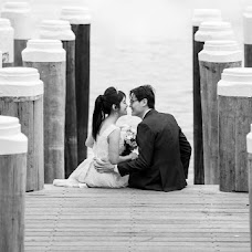 Wedding photographer Pavel Veselov (PavelVeselov). Photo of 03.09.2018