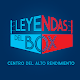 Download Leyendas del Box For PC Windows and Mac