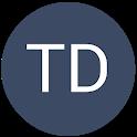 Takkar Dhaba icon
