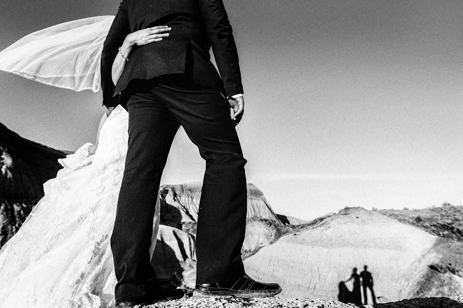 Wedding photographer Marcin Karpowicz (bdfkphotography). Photo of 08.07.2016