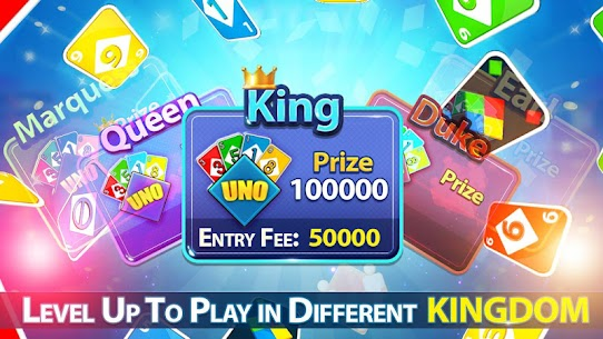 UNO King™ Apk Latest Version Download For Android 3