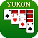 Yukon Solitaire [card game] icon