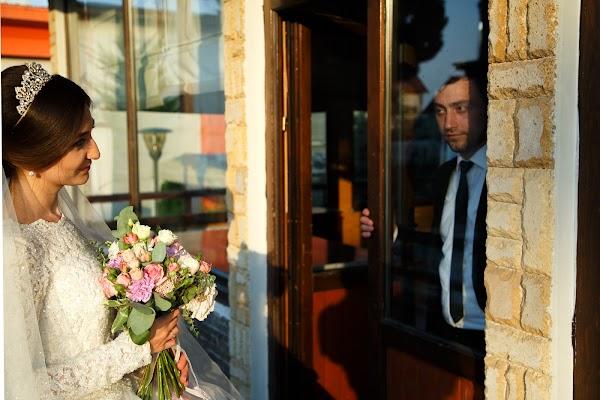 Свадебный фотограф Дулат Сатыбалдиев (dulatscom). Фотография от 05.10.2017