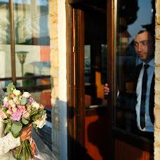 Wedding photographer Dulat Satybaldiev (dulatscom). Photo of 05.10.2017