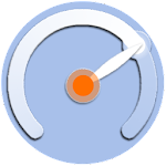 Ram Optimizer Icon