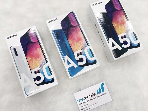 Cửa hàng phân phối điện thoại cũ uy tín chi phí r PSnMoAnD62uIFLUW3DLp0MadMtOXZ89oHdYbHlJfR8dR2uiahJ6VPycAqkONioAlssldpezt-b0C9JF0=w600-h0
