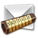 Skytale icon