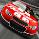 Stock Car Racing (game)