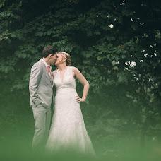 Wedding photographer Scott Carney (scottcarney). Photo of 15.08.2017