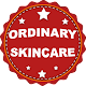 The ordinary SKINCARE Pure skin Best moisturizer Download on Windows