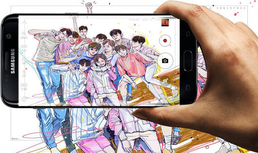 Download Wanna One Kpop Wallpapers Hd Google Play Softwares