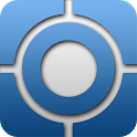 Loctome Sports Live Tracking icon