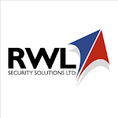 RWL Security Solutions