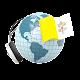 Radio Vatican City Online Download for PC Windows 10/8/7