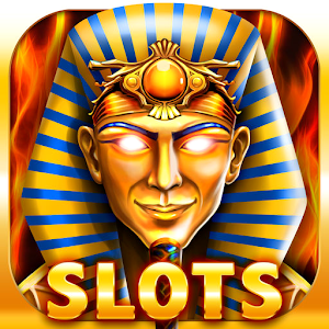 Vegas Slot Games Free