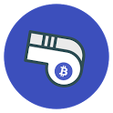 Crypto Arbitrage Pro icon