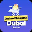 Online Shopping Dubai Reviews