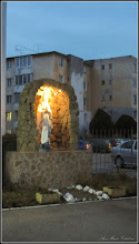 "Photo: Calea Victoriei, Nr.3A - Biserica Greco-Catolică  ""Sfinții Apostoli Petru si Pavel"" - 2018.01.12"