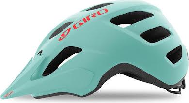 Giro Fixture Sport Mountain Helmet alternate image 1