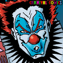 CARNIVAL COMICS Reader icon
