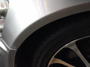ステージア NM35 250RX 2WDのカスタム事例画像 ステ丸さんの2020年03月21日23:30の投稿
