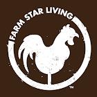 Farm Star Living icon