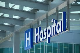 Image result for hospital