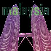 Malaysia Music Radio