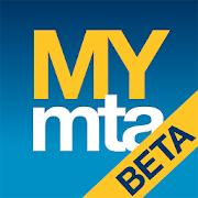 MYmta icon