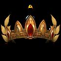 Khan Wars icon