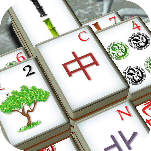 Mahjong Fantasy game for Android
