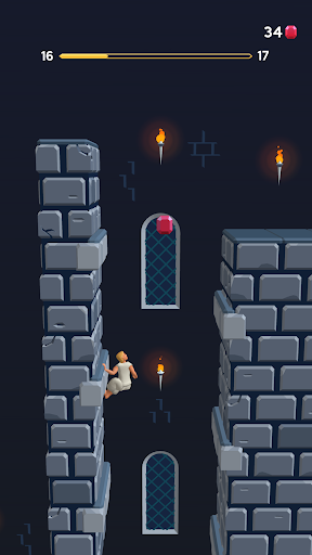 Prince of Persia : Escape 1.0.2 {cheat|hack|gameplay|apk mod|resources generator} 4