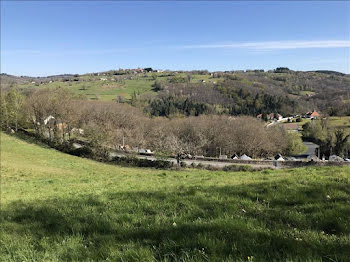 terrain à Beynat (19)