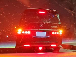 ステップワゴン RG1のカスタム事例画像 サカタのタネさんの2021年01月07日23:59の投稿