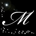 デコショップ 〜 Mico 〜 icon