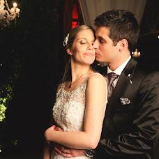 Wedding photographer Diego Piuma (piuma). Photo of 11.04.2016