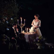 Hochzeitsfotograf Aleksandr Melkonyanc (sunsunstudio). Foto vom 21.03.2019