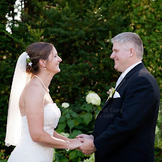 Wedding photographer Linda Borrego (borrego). Photo of 20.01.2015