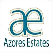 Azores Estates Brokers