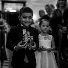 Wedding photographer Alex Souza (alexsouzaphotos). Photo of 27.05.2016