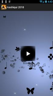 Aashiqui 2 Songs - náhled