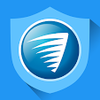 HomeSafe Vi.. file APK for Gaming PC/PS3/PS4 Smart TV